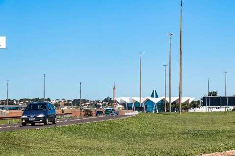 Prefeitura ativa amanhã 5 barreiras sanitárias com testes para covid-19