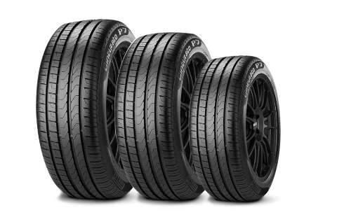 Pirelli reabre produção, mas com capacidade reduzida
