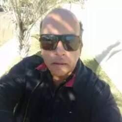 Jairo da Fonseca Duarte, 53
