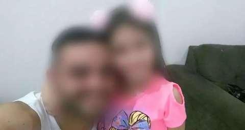 Resgatada em MS, menina que ficou 2 anos desaparecida ganhou casa nova e irmão
