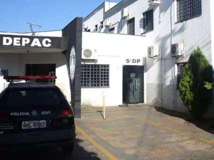 Liberado na pandemia, preso é flagrado com droga enterrada em ''casa'' de jabuti