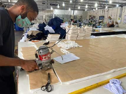 Programa emergencial ajudou o Estado a manter 37.160 empregos durante a pandemia