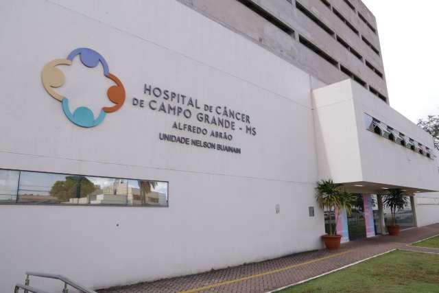 Sem diagnóstico, consultas para iniciar tratamento contra câncer já caíram 30%