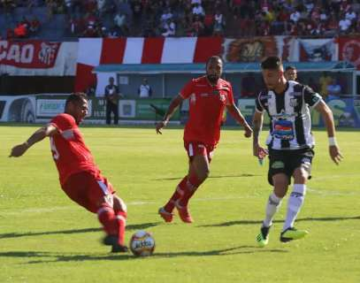 """""""Refém"""" da pandemia, futebol avalia retorno a partir da 2ª quinzena de julho"""