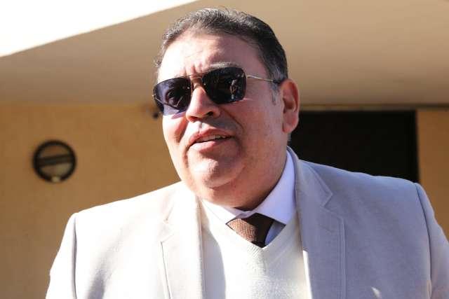 Após depoimentos, defesa vai pedir liberdade de oficiais da Máfia dos Cigarros