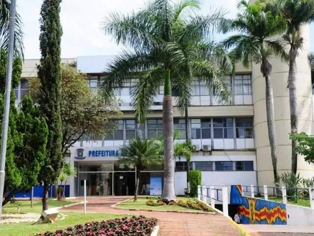 Servidores municipais terão folga estendida, de 11 a 14 de junho