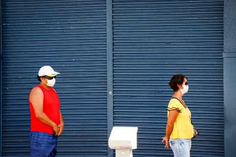 Com mais 623 mortes, Brasil se aproxima de 30 mil vítimas por covid