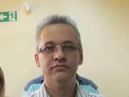 Justiça concede liminar e delegado acusado de furtar cocaína volta para prisão