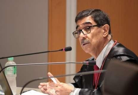Condenado terá de indenizar vítima em R$ 1 mil por ameaça