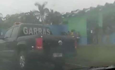 Operação do Gaeco tem ações em Campo Grande, Dourados e Bandeirantes