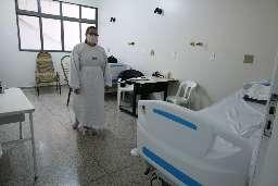 Dourados contesta secretário de Saúde sobre epicentro da covid
