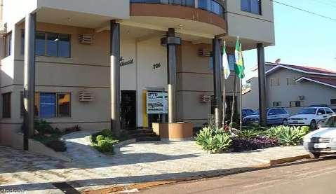 Prefeito derruba decreto que liberou aula na rede particular de Chapadão do Sul