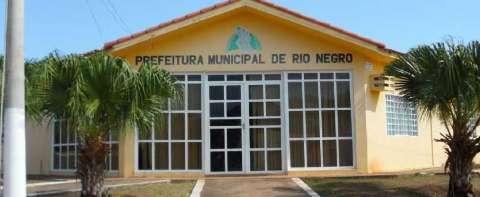 Câmara aprova e prefeito de município de 5 mil pessoas ganhará 14 mil