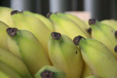 Alimentos básicos ficam mais baratos e cesta cai 8,14% na Capital