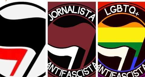 Oito de MS têm dados pessoais expostos na internet por combater o fascismo