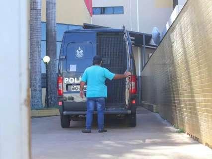 Juíza diz que libertou ex-pastor após vítima pedir retirada de medida protetiva