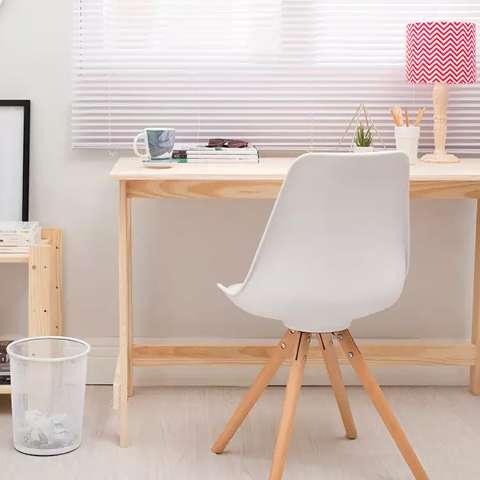 Sabia que não adianta ter home office bonito sem ergonomia?