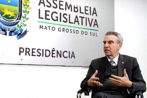 Deputados apresentam emendas ao Refis e LDO não terá regime de urgência