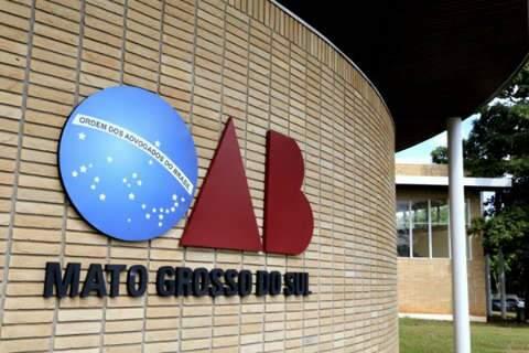 OAB repudia aprovação de lei que eleva para R$ 14 mil salário de prefeito