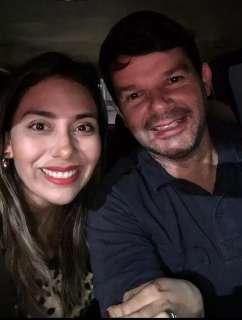 """Mulher de repatriado da Bolívia com covid diz que viveu """"filme de terror"""""""
