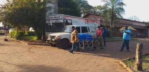 Líder de movimento sem-terra é assassinado em assentamento rural na fronteira