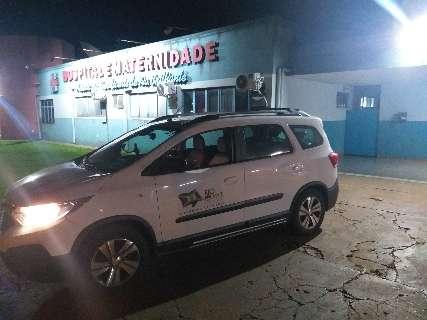 Rio Brilhante confirma a 2ª morte por covid-19, a 35ª em MS