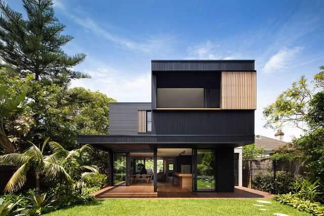 Casa modular pode ficar pronta em 3 meses, gasta menos e é sustentável