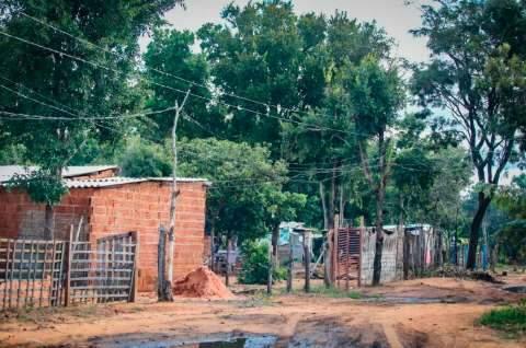 Justiça pressiona, mas regularização de energia na Homex vai demorar 3 meses