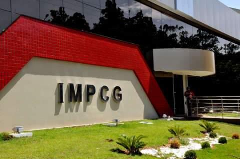 IMPCG prorroga suspensão de recadastramento de aposentados e pensionistas
