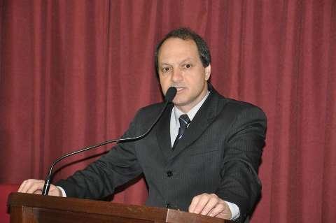 TSE já tem seis votos para manter ex-prefeito inelegível por gasto ilegal