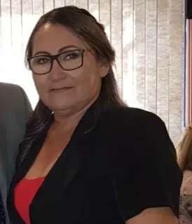 Até prefeita paraguaia tem auxílio emergencial como cidadã de MS