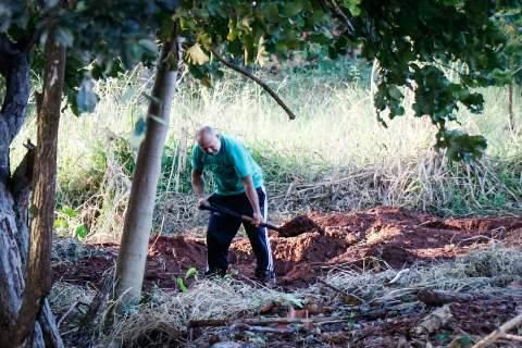 Perícia aguarda dados nacionais para identificar 5 vítimas de serial killer