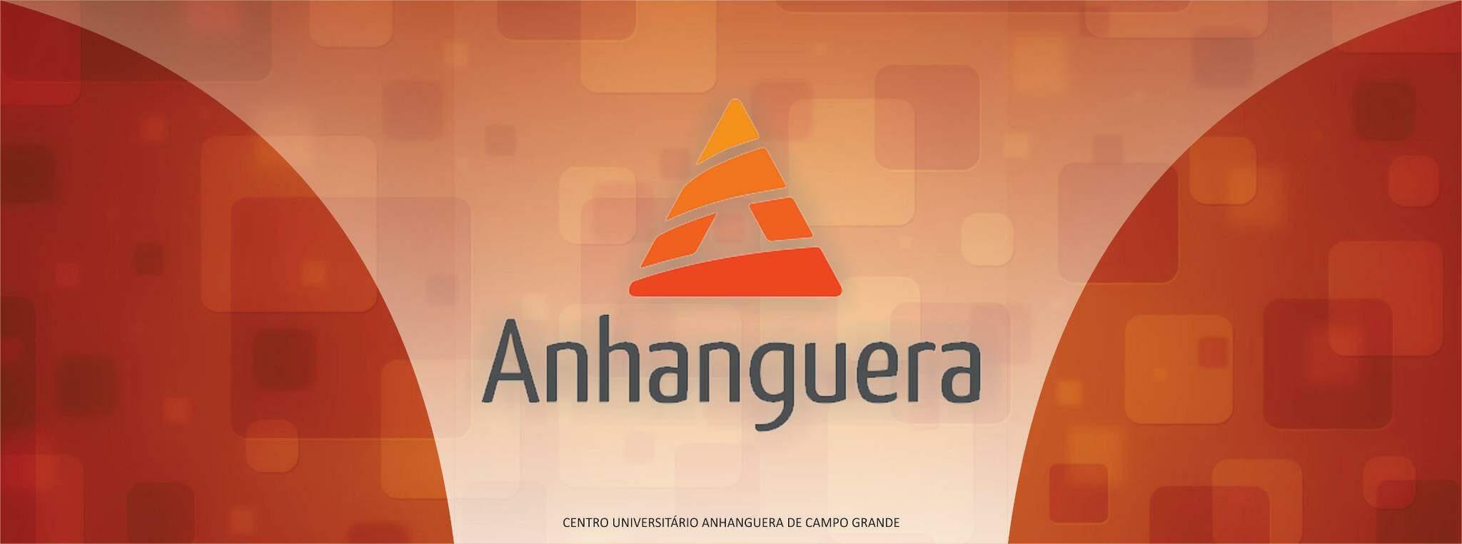Vestibular de São João Anhanguera com Bolsas de estudo