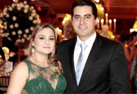 MP pede bloqueio de R$ 7 milhões de juiz e empresários por fraude em precatório
