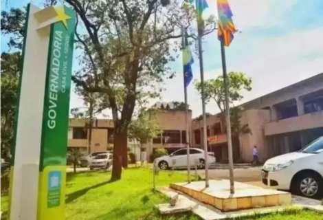 Governo vai definir bandeiras de risco em saúde para regiões e cidades de MS