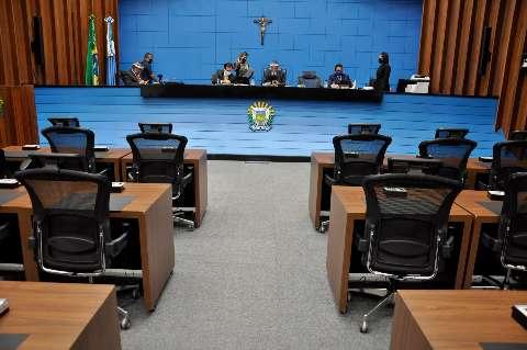 Deputados querem flexibilizar regras para votar mudanças na Constituição