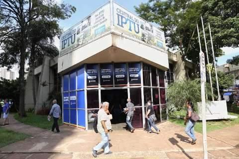 Primeiro com negociações on-line, Refis já rendeu R$ 11 milhões