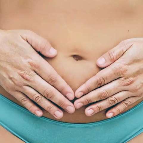 Após 20 anos, mulher descobre que dor no sexo tem nome e tratamento – Campo Grande News