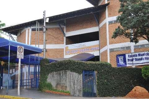 Prefeitura prorroga suspensão e rede municipal fica sem aulas até 31 de julho
