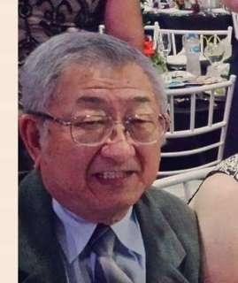 Miguelito, 74 anos, é o primeiro médico vítima do coronavírus em MS