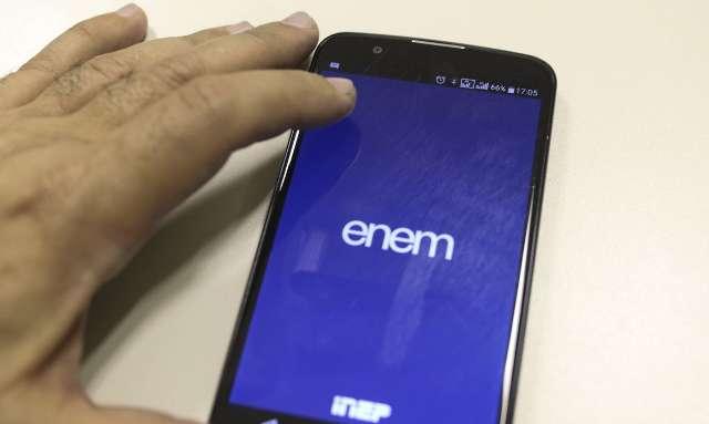 Inscritos no Enem querem prova em maio de 2021