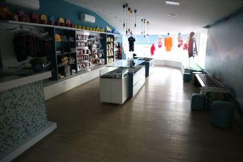 Com 5 contas em atraso, Rádio Clube tem a luz cortada no Centro