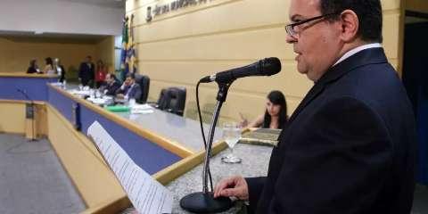 Ex-presidente de conselho terá que devolver R$ 1,4 milhão em diárias