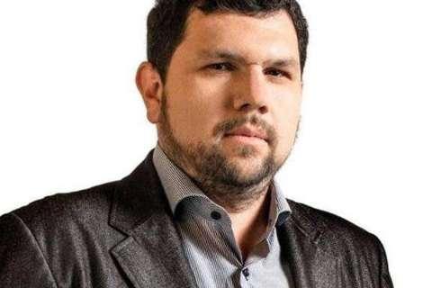 Blogueiro preso em MS nega ter incentivado atos antidemocráticos