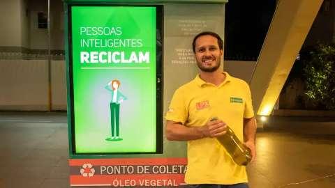 Startup de MS é selecionada em programação de aceleração da América Latina