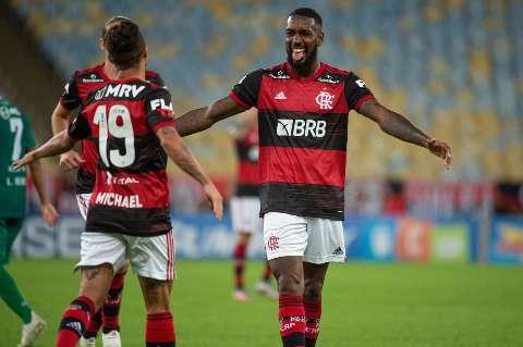 Final de semana tem clássico e semifinal no Campeonato Carioca