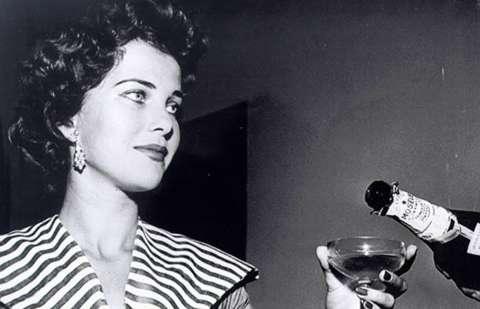 Primeira Miss Brasil, Martha Rocha, morre aos 83 anos em Niterói