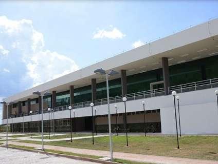 IFMS vai abrir 160 vagas em cursos superiores na Capital e no interior