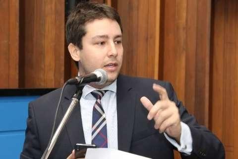 Deputado gasta R$ 19,8 mil com consultora que treinou Dilma, Lula e Haddad