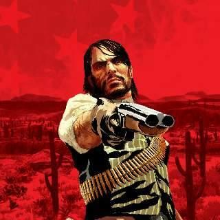 Dez anos de Red Dead Redemption, uma jornada inesquecível